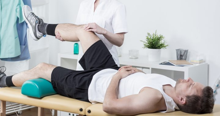 Why you should visit the physiotherapist newcastle even if you are not injured?
