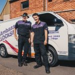 Newcastle Locksmith: Home Security Tips