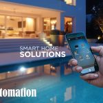 Home automation: how to get smart homes