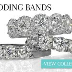 The mistakes to avoid when choosing wedding bands